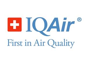 IQ Air