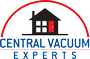 Central Vacuum Experts