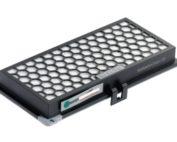 Miele - SF-AA 30 Active Air Clean filter