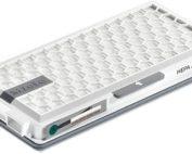 Miele - SF-HA 50 H.E.P.A. filter